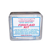 1st Aid Protection